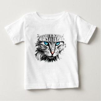 cat2y baby T-Shirt