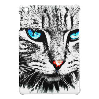 cat2y cover for the iPad mini