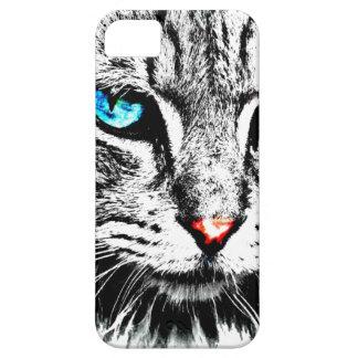 cat2y iPhone 5 case
