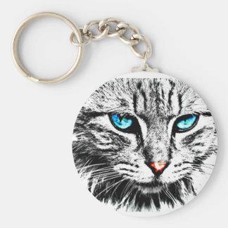 cat2y keychain