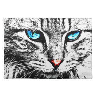 cat2y placemat