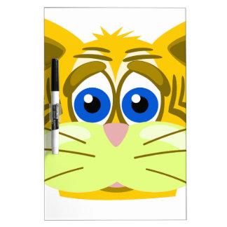 cat-1625949 Dry-Erase board