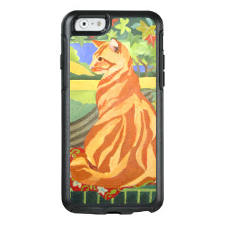 Cat 1 2014 OtterBox iPhone 6/6s case