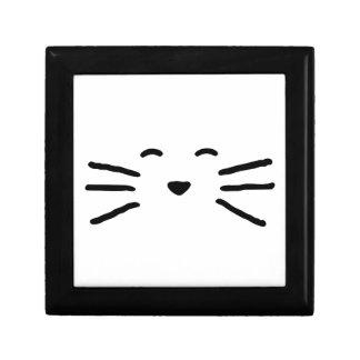 cat_2 gift box
