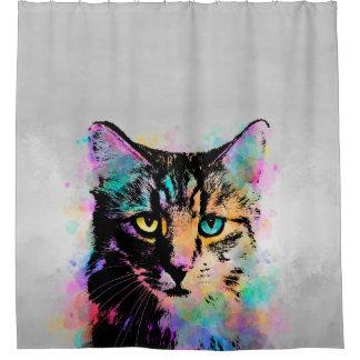 Cat 618 multicolor