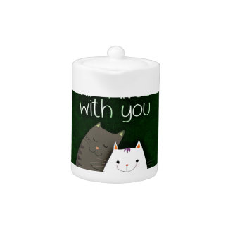 cat-859033.jpg