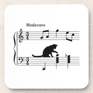 cat_and_note_ver2 coaster