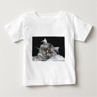 cat baby T-Shirt