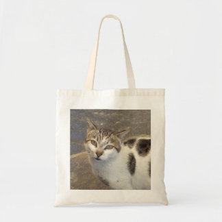 Cat bag - choose style & color