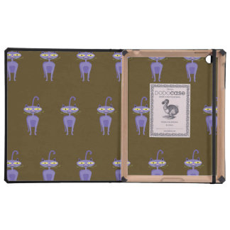 cat brown covers for iPad