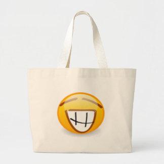 cat , cartoon , funny bag
