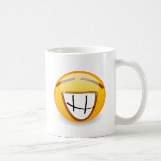 cat , cartoon , funny coffee mug