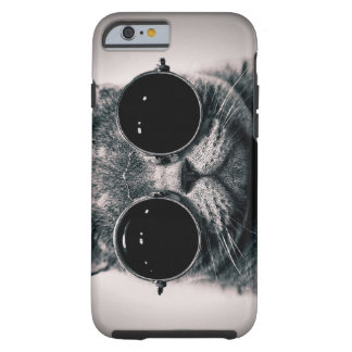 cat tough iPhone 6 case