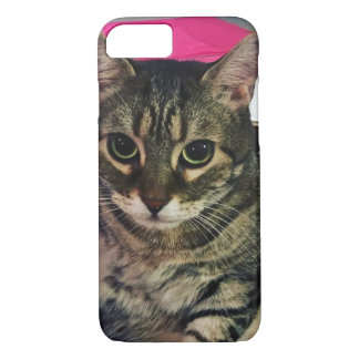 Cat Eyes Phone Case