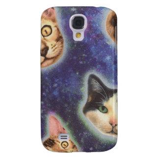cat face - cat - funny cats - cat space