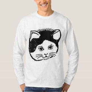 Cat Fanatic Shirt