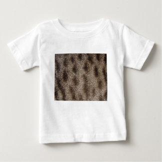 CAT FUR BABY T-Shirt
