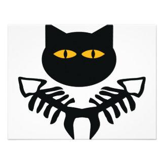 cat icon custom invites