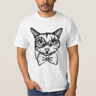 Cat Lord T-Shirt