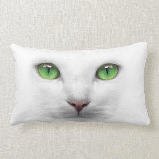 Cat Lovers Pillow