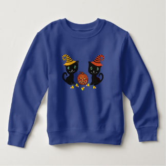 Cat Magic Sweatshirt