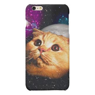 cat moon ,cat and moon ,catmoon ,moon cat