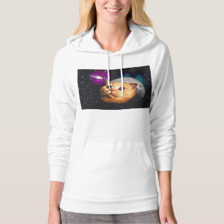 cat moon ,cat and moon ,catmoon ,moon cat hoodie