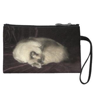 Cat Nap Bagettes Bag