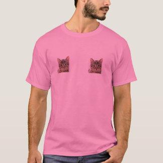Cat-Nips T-Shirt