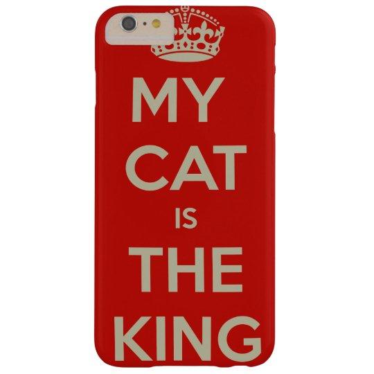 Cat Qoute HTC Vivid Cover