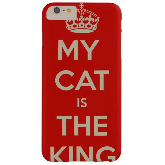 Cat Qoute Samsung Galaxy Nexus Case