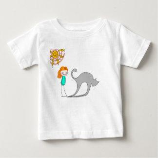 cat shadow shirts
