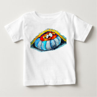 Cat/ So cold/T-shirt Baby T-Shirt