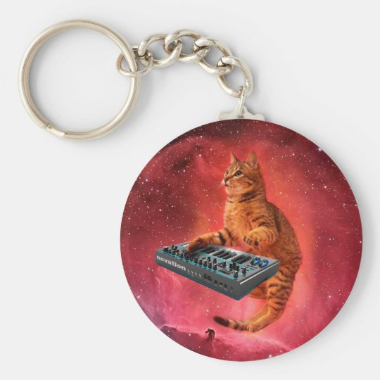 cat sounds - cat - funny cats - cat memes basic round button keychain