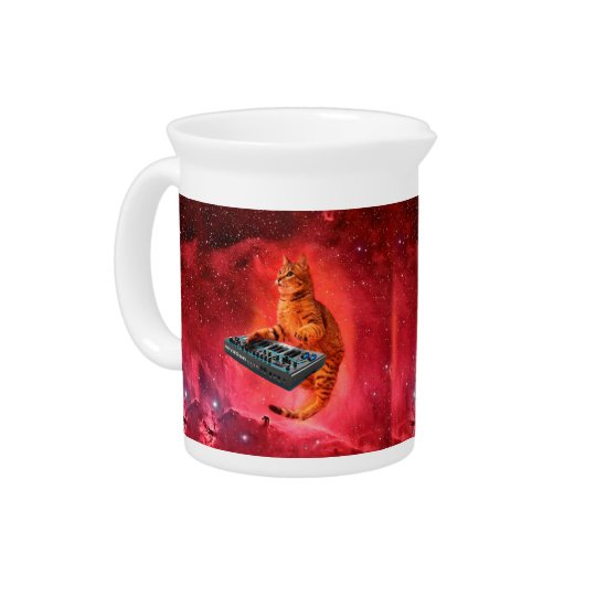 cat sounds - cat - funny cats - cat memes beverage pitchers