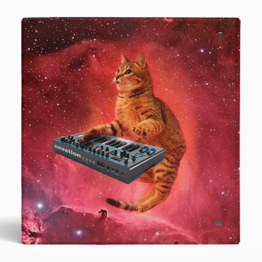 cat sounds - cat - funny cats - cat memes binders