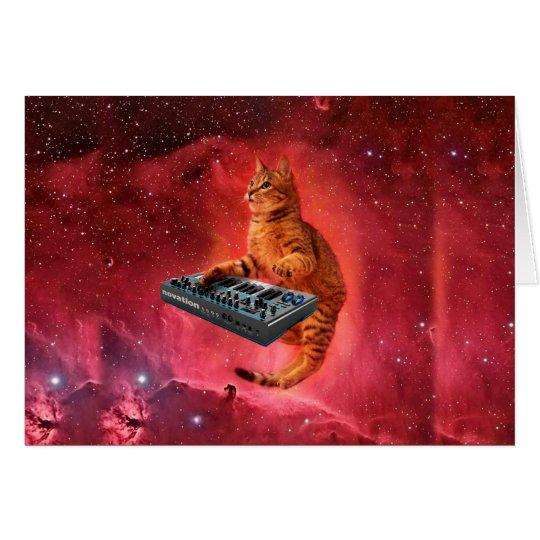 cat sounds - cat - funny cats - cat memes card