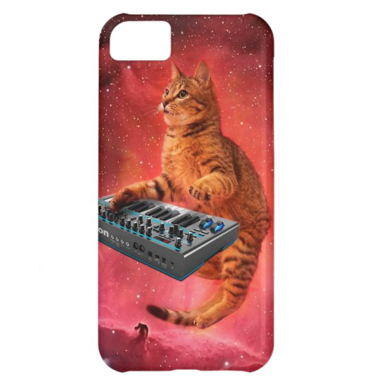 cat sounds - cat - funny cats - cat memes case for iPhone 5C