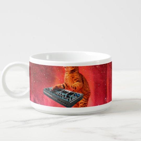 cat sounds - cat - funny cats - cat memes chili bowl