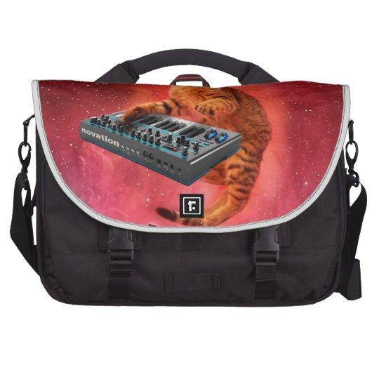 cat sounds - cat - funny cats - cat memes commuter bag
