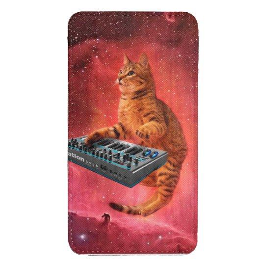cat sounds - cat - funny cats - cat memes galaxy s4 pouch