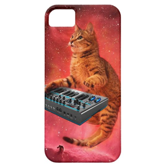 cat sounds - cat - funny cats - cat memes iPhone 5 covers
