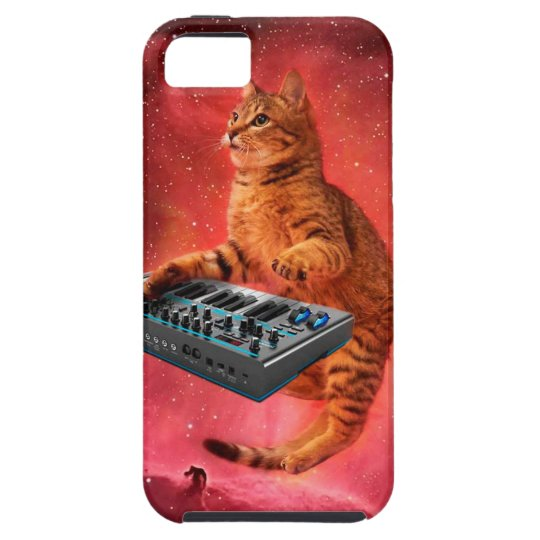 cat sounds - cat - funny cats - cat memes iPhone 5 covers