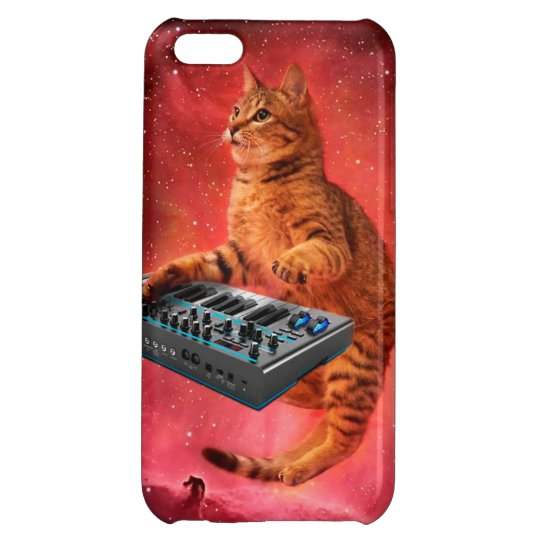 cat sounds - cat - funny cats - cat memes iPhone 5C case