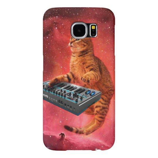 cat sounds - cat - funny cats - cat memes samsung galaxy s6 cases