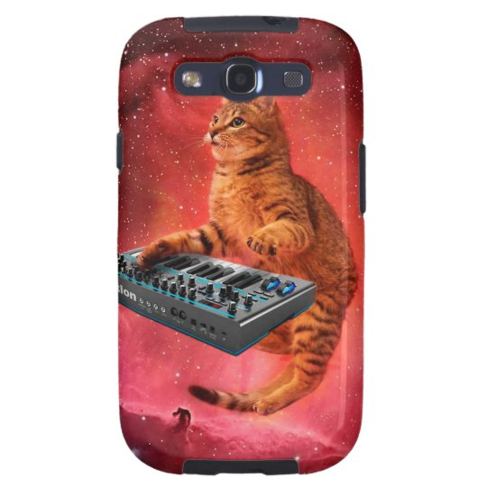 cat sounds - cat - funny cats - cat memes samsung galaxy SIII case