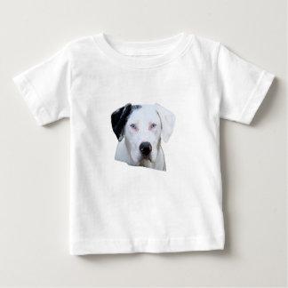 Catahoula Hound Dog Baby T-Shirt