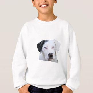 Catahoula Hound Dog Sweatshirt
