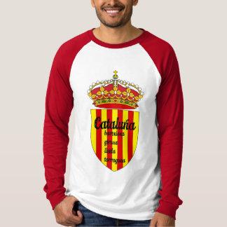 Catalan T-Shirt
