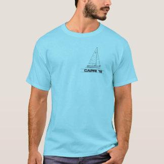 Catalina Capri 16 T-Shirt